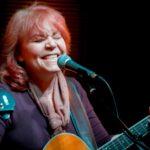 Donna Colton