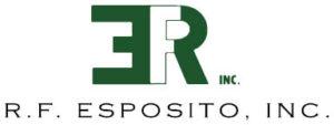 R.F. Esposito, Inc.