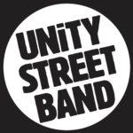 Unity Street Band logo